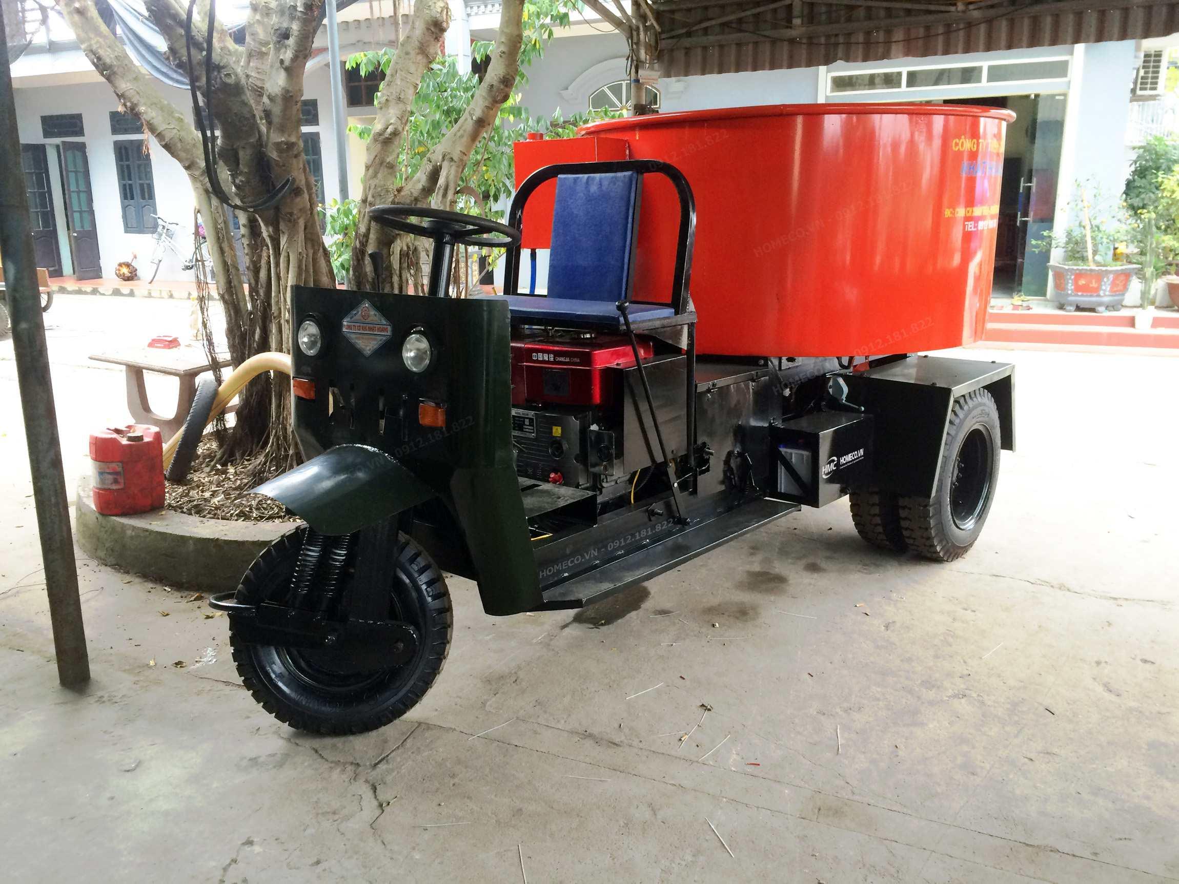 bt15-xe-tron-tong-tu-hanh-5-banh-lop-15-khoi-1