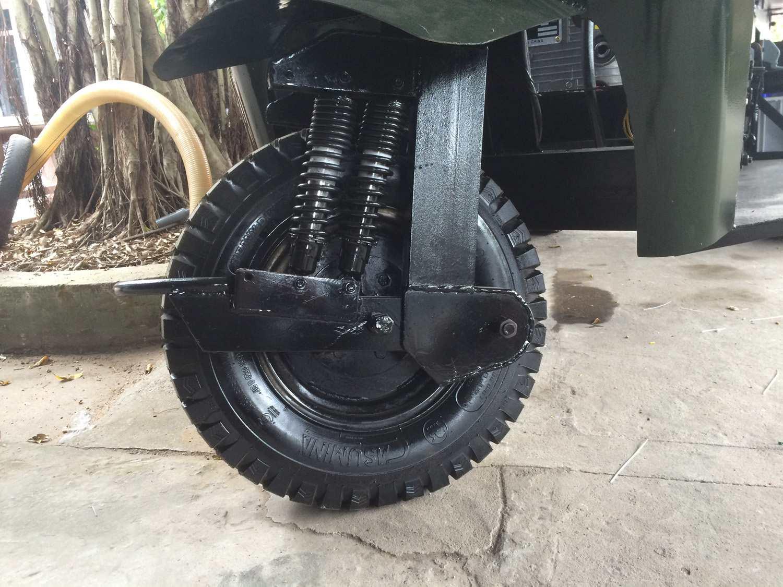 bt15-xe-tron-tong-tu-hanh-5-banh-lop-15-khoi-6