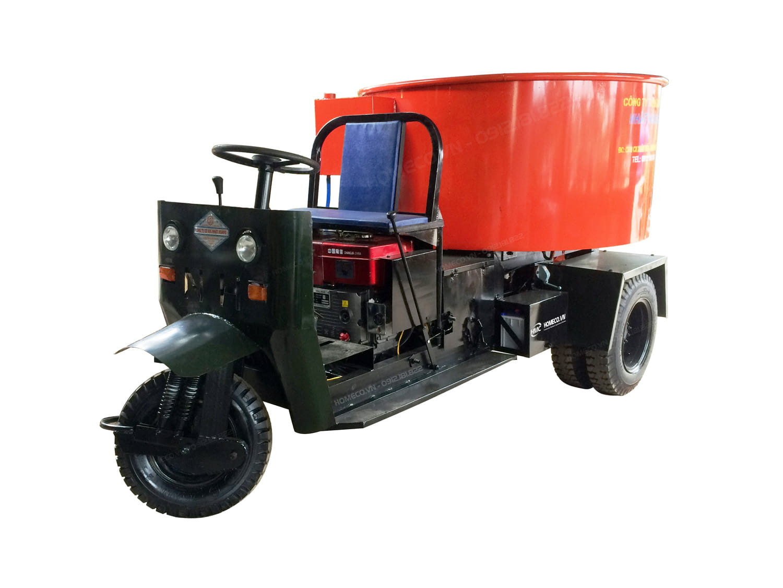 bt15-xe-tron-tong-tu-hanh-5-banh-lop-15-khoi-7