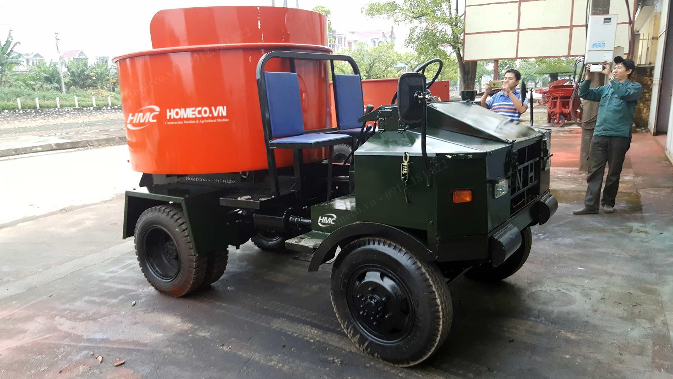 xe-tron-tong-tu-hanh-bt15-2c-2-cau-6-banh-lop-15-khoi-1