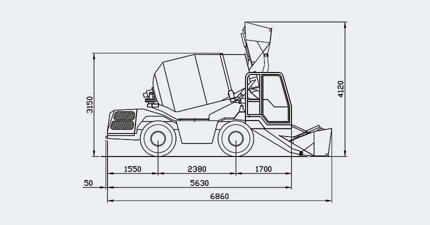 xe-tron-tong-tu-xuc-lieu-carmix-3-5tt-3